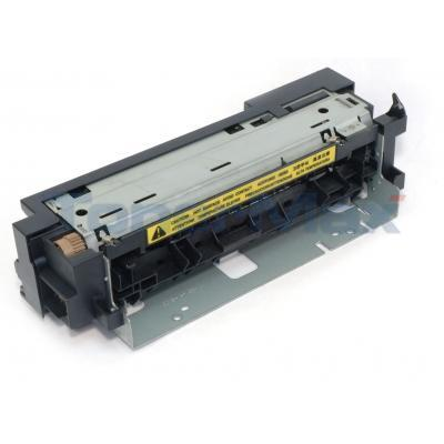 HP LASERJET 4+ 5 FUSER ASSEMBLY 110V